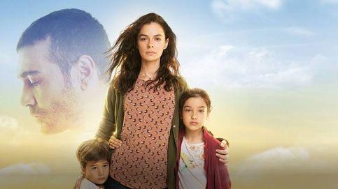 ¿Cuántos capítulos tiene 'Mujer', la exitosa ficción turca que emite Antena 3?