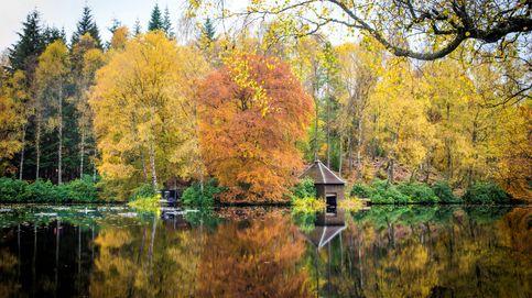 Viaja a Escocia: la isla de Jura, Skye y otros bellísimos escenarios naturales