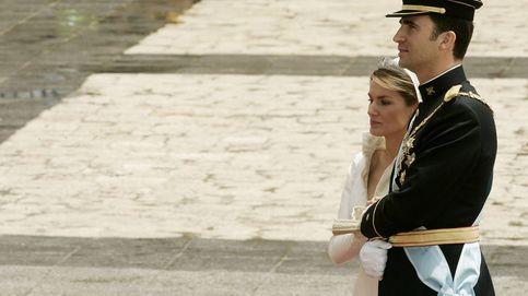 Boda de Felipe y Letizia: ¿en qué se gastaron los 20 millones de euros que costó el enlace?