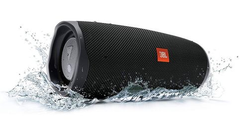 'Review' del altavoz Bluetooth JBL Charge 4