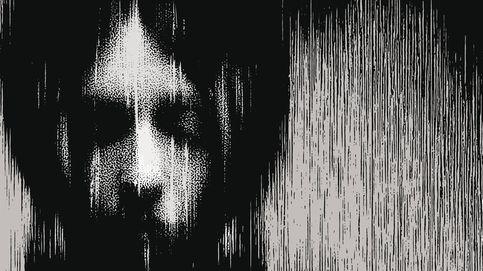 ¿Por qué el ser humano evolucionó para sufrir depresión?