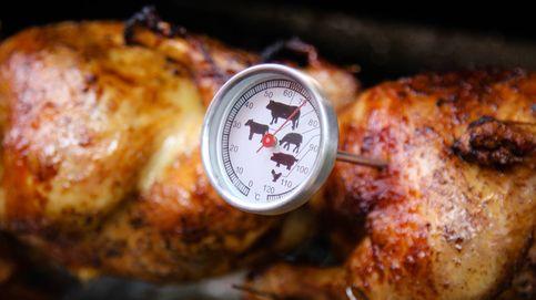 Cocina a baja temperatura: en qué consiste guisar al vacío