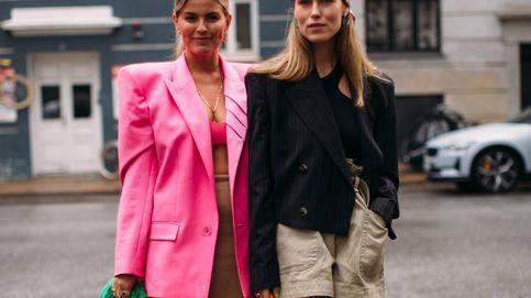 Las 4 lecciones de estilo que hemos aprendido de las danesas para este otoño