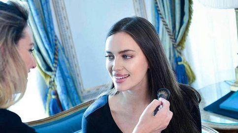 Las maquilladoras españolas de las celebs ya tienen sus propias marcas de maquillaje