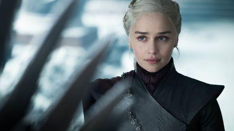 Las muertes de personajes de ficción más impactantes que nos ha dejado 2019