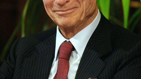 El rey de los supermercados italianos deja 75 millones de herencia a su secretaria