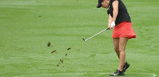 Post de Asesinan a la española Celia Barquín Arozamena en pleno campo de golf