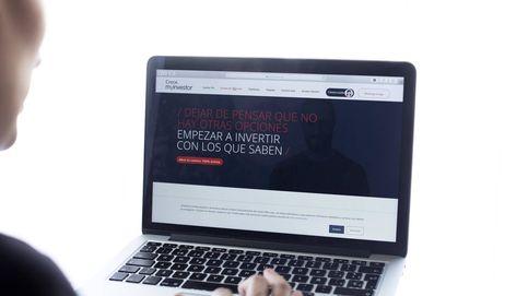 MyInvestor, la primera fintech española en superar los 500 millones de negocio
