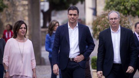 Sánchez acudirá este miércoles a Córdoba para apoyar la reelección de Ambrosio