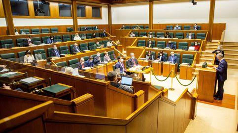 El Gobierno Vasco cesa a un asesor de coronavirus por saltarse confinamiento