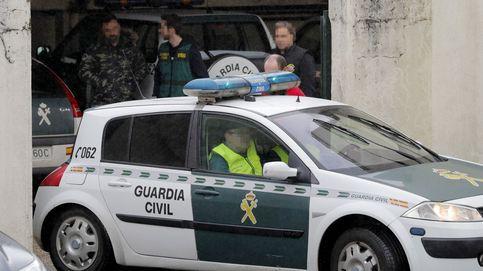 Una joven denuncia haber sido violada por varios chicos en Beniaján (Murcia)