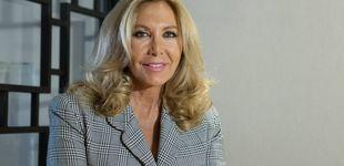 Post de Norma Duval: de su relación con Frade a la distancia de sus hijos con Marc Ostarcevic