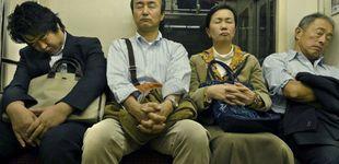 Post de Así combate Japón el karoshi, la epidemia de muertes por exceso de trabajo