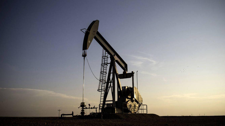 Los inversores del crudo, hartos de rallies fallidos, quieren más pruebas de la OPEP