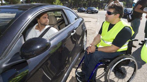 La DGT inicia una campaña de control de velocidad para reducir los accidentes