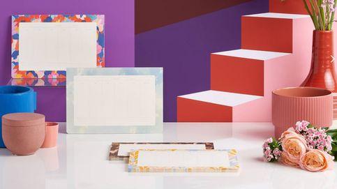 Las Casas de Papel, las papelerías perfectas para regalar y regalarte