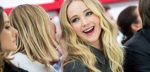 Post de En busca del rubio perfecto: trucos para elegir tu tono según tu piel