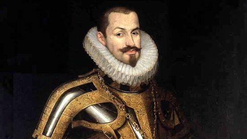 El Duque de Lerma, el primer especulador inmobiliario