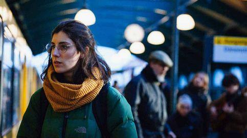 De Madrid a Washington: las mujeres del cine español están conquistando EE.UU