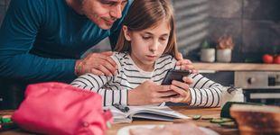 Post de Los padres que están gestionando a sus hijos como si su familia fuera una empresa