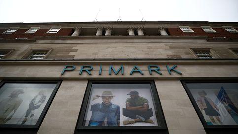 Las ventas de Primark se hundieron un 75% entre marzo y junio por la pandemia