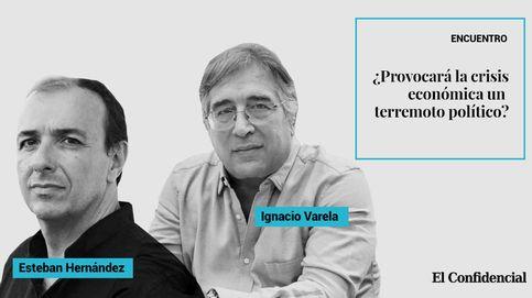 Ignacio Varela: Pedro Sánchez permanecerá en el poder toda la legislatura