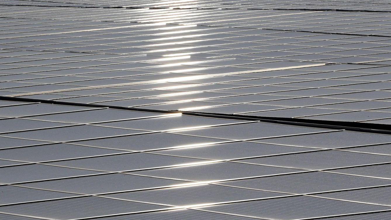 Everwood vende su fotovoltaica a Infravia y Eurazeo y hace de oro a clientes de Andbank