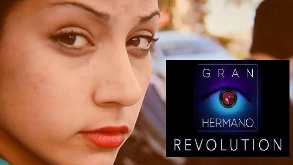 Dakota pide una oportunidad en 'GH Revolution' tras ir a 'Hermano mayor'