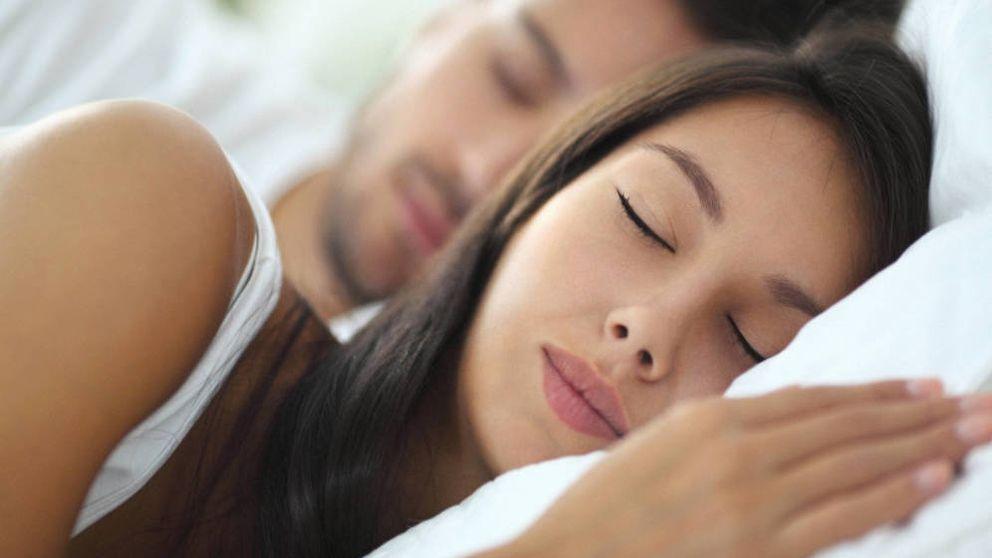 ¿Tienes problemas para dormir? Algunos trucos para conseguir conciliar el sueño