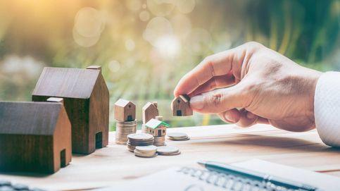 Mapfre, Santander y Santalucía, a la espera: la DGS frena el mercado de la hipoteca inversa