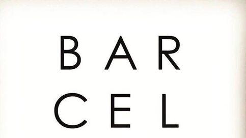 Actores, presentadores y artistas, conmocionados por el atentado de Barcelona