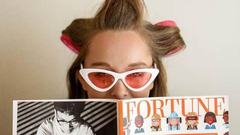 Los cortes de pelo que triunfarán entre los estilistas de Hollywood este otoño 2020