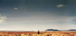 Post de Las 10 novelas del salvaje Oeste más oscuras y violentas