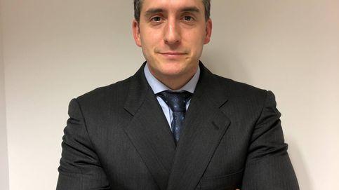 Carlos Hernández, nuevo director de gestión de activos de KBL