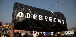 Post de Corrupción y obras: preguntas sobre el caso Odebrecht  (y su nexo con España)