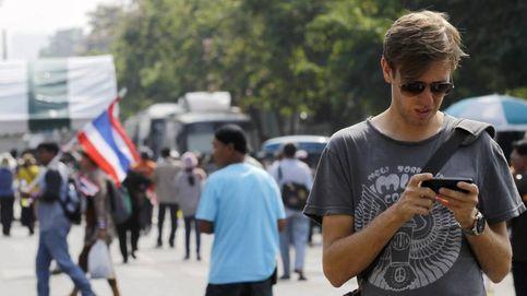 ¿Adiós (de verdad) al 'roaming'? He viajado a Italia con 20GB para comprobarlo