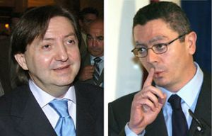 """Losantos acusa a sus testigos del PP de hacer un """"ejercicio de caradura"""""""