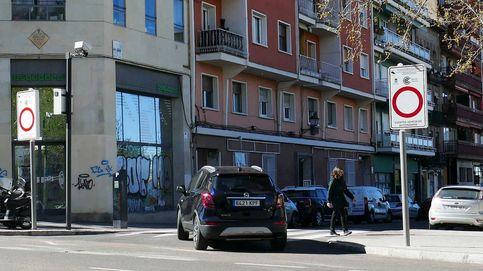 Opel Mokka GLP, todo por la etiqueta ECO