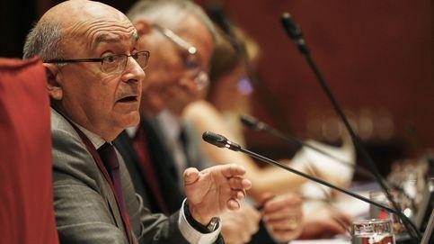 El nuevo director de Antifraude en Cataluña garantiza transparencia
