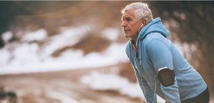 Post de ¿Es recomendable salir a correr si tienes más de 65 años?