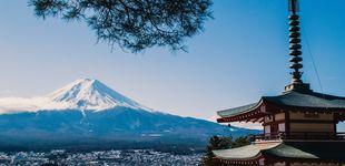 Post de Descubre el ikigai: la palabra japonesa que esconde el secreto de una vida más larga, próspera y feliz
