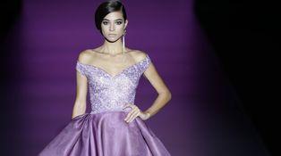 10 razones por las que seguir a la hija de Mariló, Rocío Crusset, en Instagram