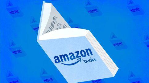 Amazon estrena Prime Reading en España: libros electrónicos gratis (hasta en tu móvil)