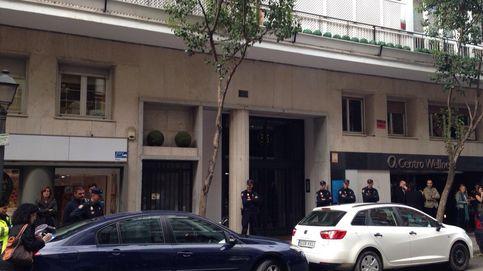 Rodrigo Rato, bajo la lupa de Hacienda: repaso por todos sus escándalos en imágenes