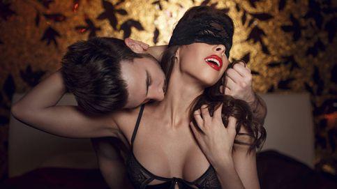 7 consejos para que las relaciones sexuales sean satisfactorias, según 5000 personas