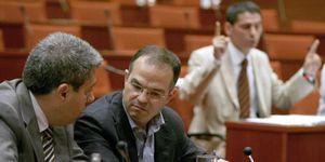 Convergència denuncia presiones políticas para investigarla durante la campaña electoral
