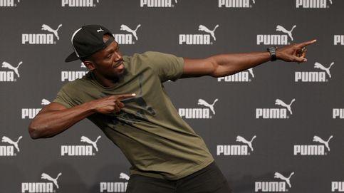 Lo que no te puedes perder del Mundial de Atletismo de Londres: Bolt, Van Niekerk...