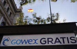 ¿Deberían los afectados por Gowex denunciar su caso por la vía penal?