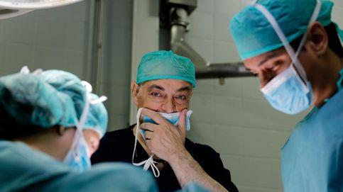 De cirugía a nutrición: los 100 mejores médicos de España, según 'Forbes'