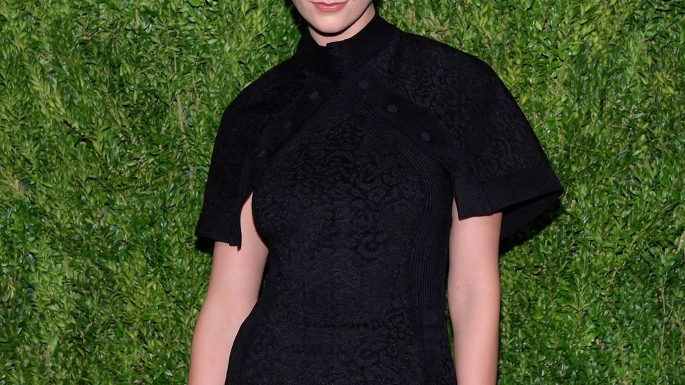 De Anna Wintour a Emily Blunt: la alfombra roja de los premios CFDA